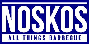 NOSKOS logo